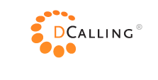 DCalling ®
